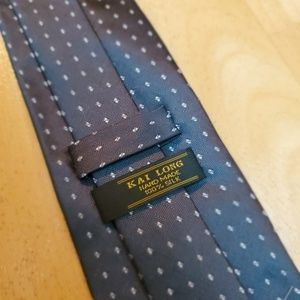 Other - Handmade Neck Tie.